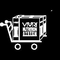 Logo carrito Vivri